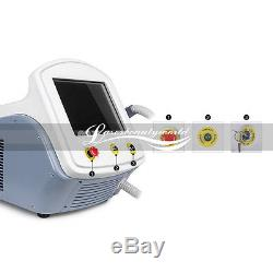 808nm Diode Laser Permanent Hair Removal Beauty Machine Super Quality Painless