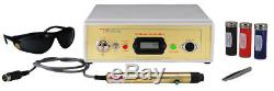 DM9050 Permanent laser hair removal, professional equipment, machine system kit