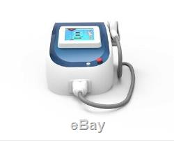Hair Removal Portable Diode Laser Machine