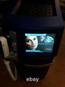 Health And Beauty -laser Machine To Sell Half Price Asclepion Mediostar Next