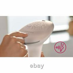 IPL Hair Removal Device Laser System Body Face Electric Painless Flashes Machine