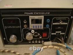 Laser Hair Removal Machine-Commercial Grade