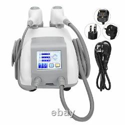 Painless Permanent Hair Removal Machine 808nm Diod Laser Freezing Beauty Machine
