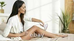Philips Lumea BRI920 IPL Hair Removal Machine With Free Pen Trimmer