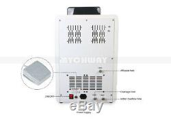 Professional Hair Removal Tattoo Removal IPL Yag Laser Painless Beauty Machine