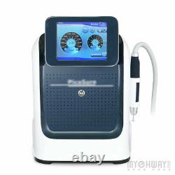Professional Laser Picosecond Tattoo Removal Skin Rejuvenation Beauty Machine