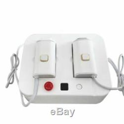 Spa 808nm Diode Laser Permanent Body Facial Hair Removal Skin careBeauty Machine