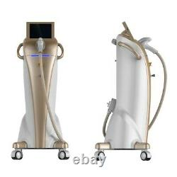 Zerrin Laser Diode Hair removal Machine